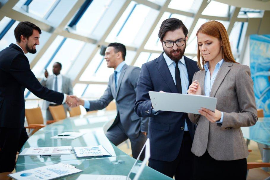 Ondersteuning-bij-contacten-met-notaris